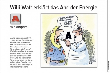 energie_abc_a